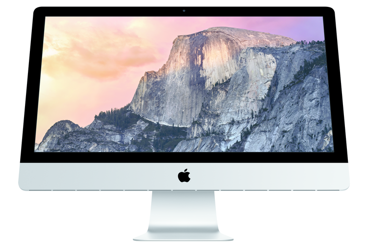 Apple-iMac-Retina-Yosemite