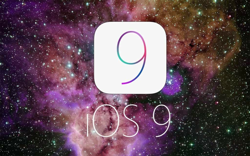 ios-9-download