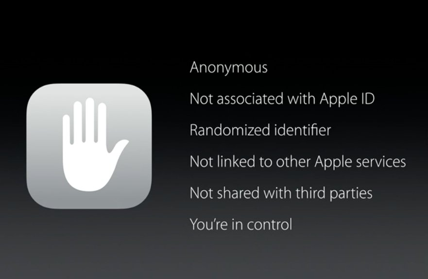 "IOS9 Will Help You to Find Who Is The ""Unknown Caller"" 2"