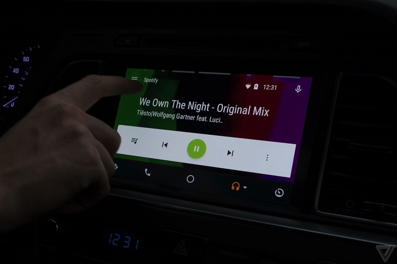 android-auto-laas-004.0