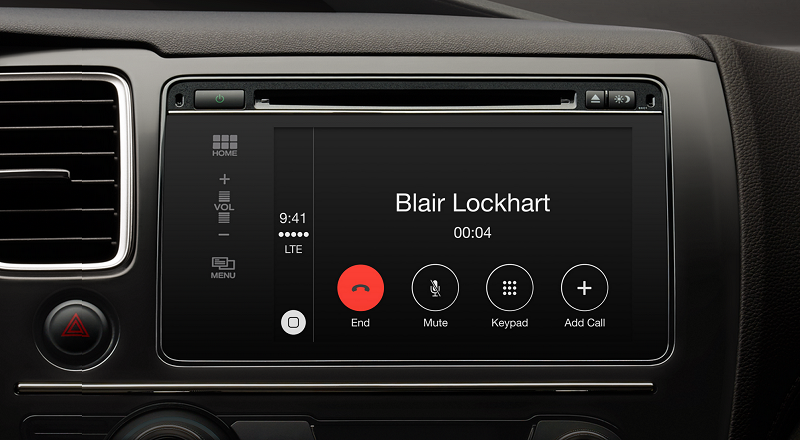 apple-carplay-phone-call