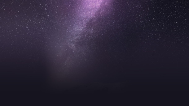 starry-night-iphone-wallpaper-610x343