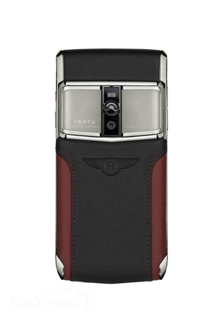 vertu-and-bentley-la-12_800x0w