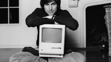 Steve Jobs Seiko Watch Sold For $42,500
