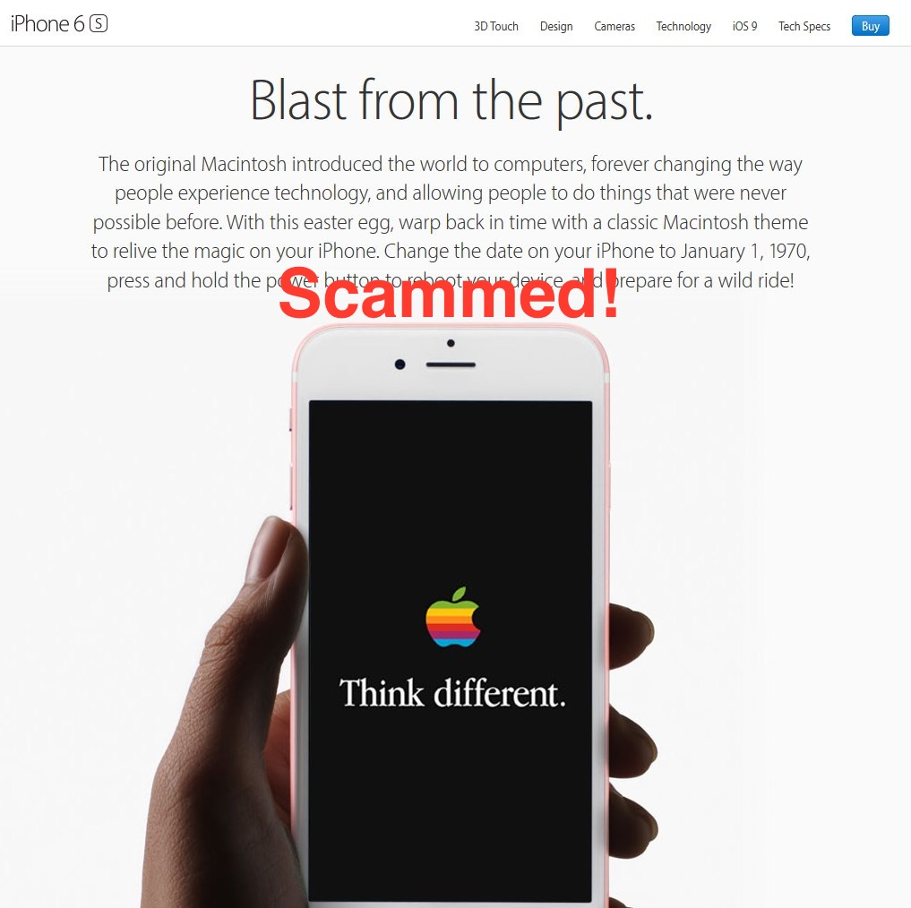 apple-iphone-retro-apple-logo-prank-scammed.jpg