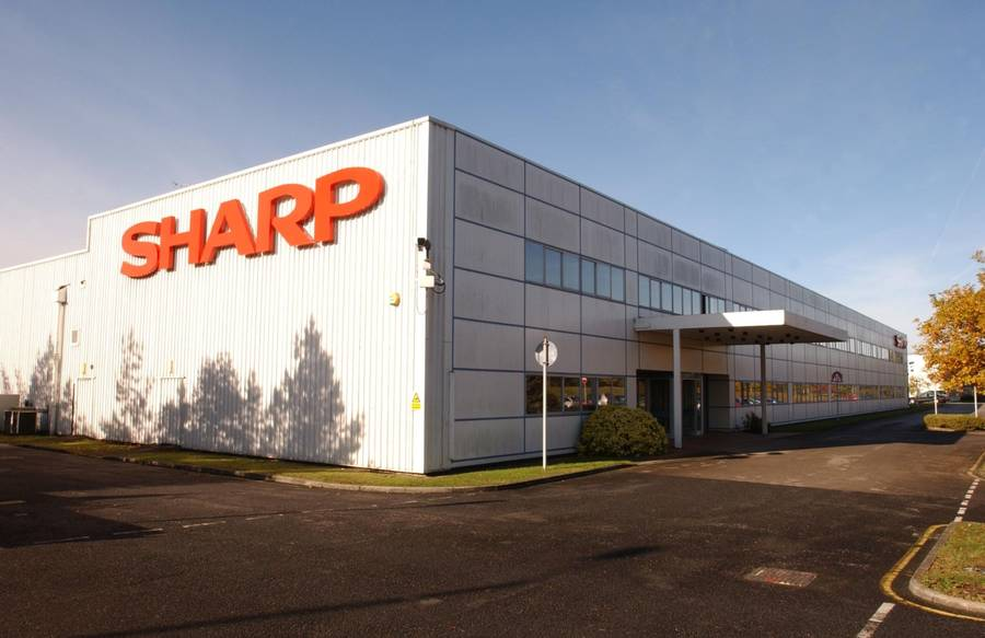 sharp_plant_wrexham_Image_Sharp_Corporation_23f83a31fa