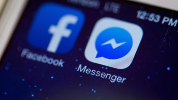 Facebook Might Introduce Chat Bot API for Developers Next Week