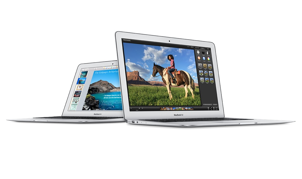 macbook-air-gallery1-2014