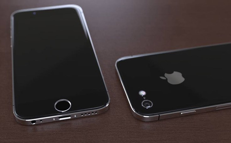 superb-iphone-7-concept-takes-inspiration-from-apple-s-older-iphone-4-4s-487633-3
