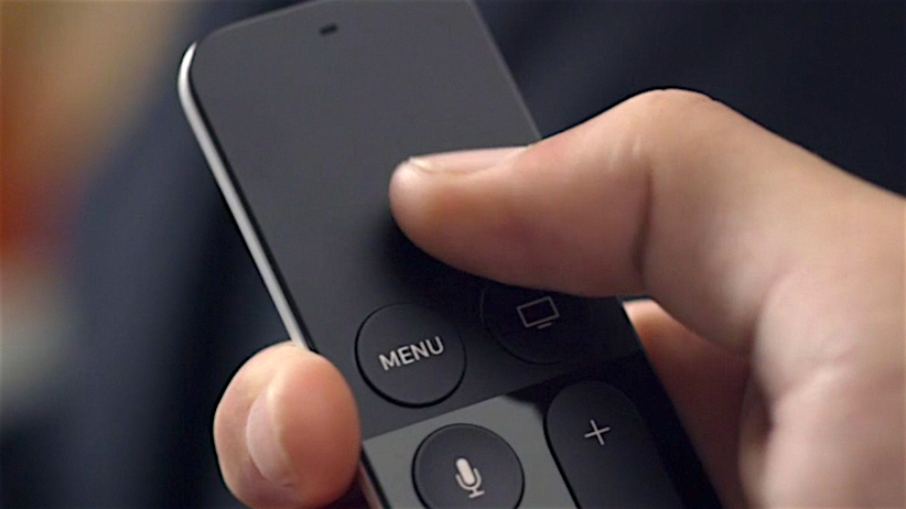 apple-tv-remote-in-hand
