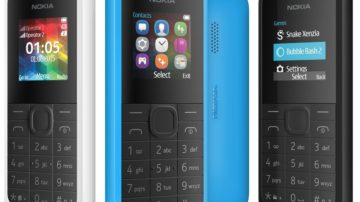 Foxconn Acquire Right To Sell Nokia Brand Phone From Microsoft