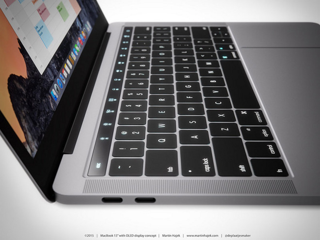 MacBook-Render-2-l