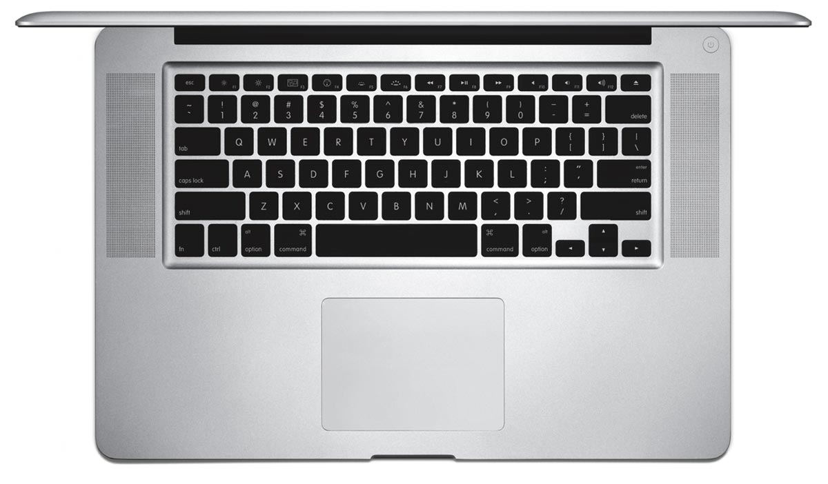 apple-mbp2011-15-keyboard-lg