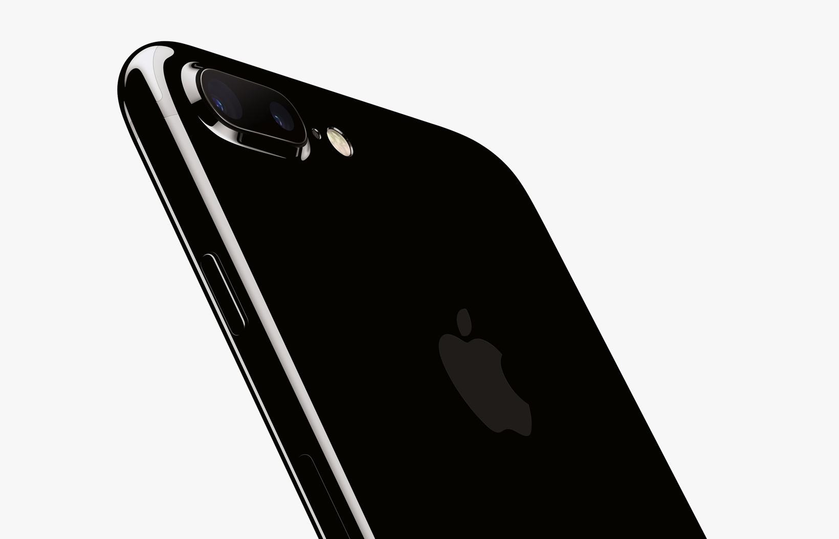Iphone 7 Jet Black Being Abused In This Video H3llowrld