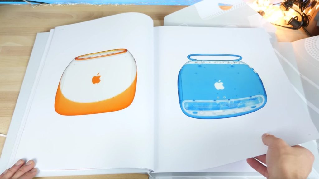 the-apple-book-will-bring-back-old-memories-00001