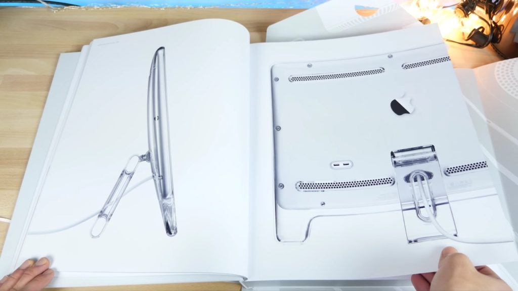 the 300 apple book will bring back old memories h3llowrld