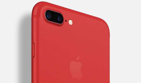 apple-iphone-7s-red-colour-753085