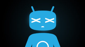 CyanogenMod Is Dead. Improved Version Is Coming As Lineage OS