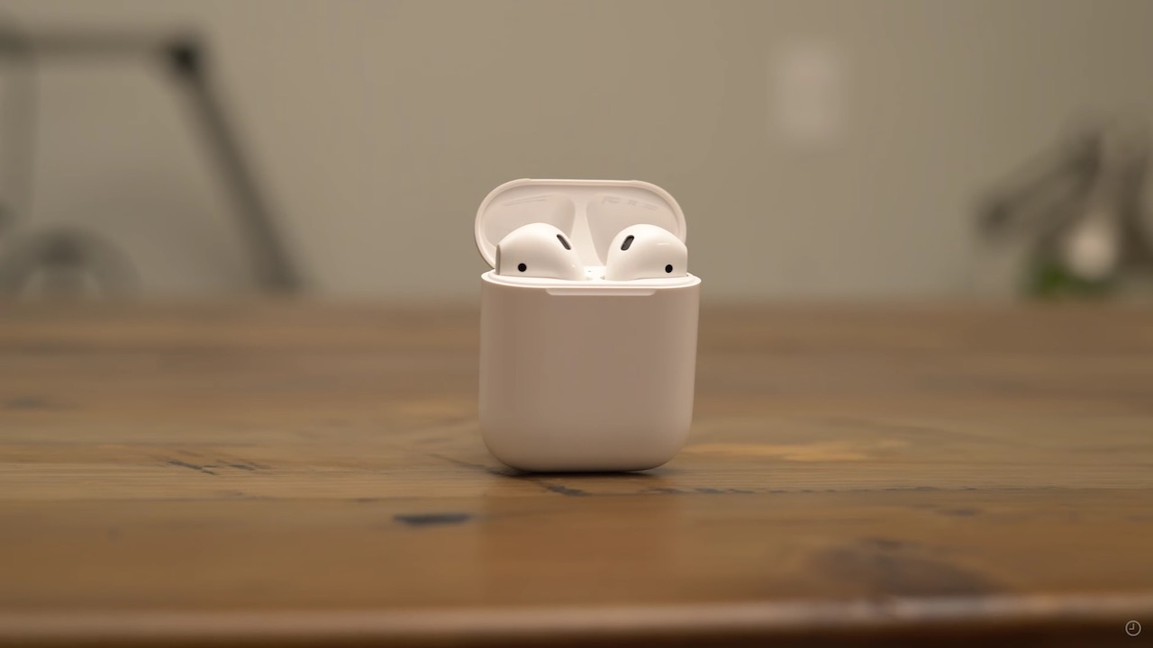 is-it-worth-to-buy-an-airpods-00004