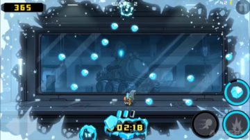 Top 25 Best Games for Android And iOS In 2016