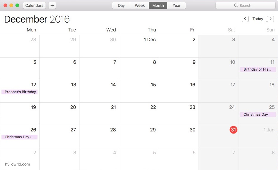 printing-your-own-desk-calendar-on-mac-00001