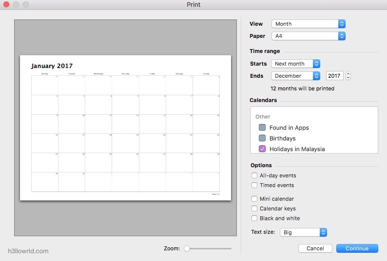 printing-your-own-desk-calendar-on-mac-00003