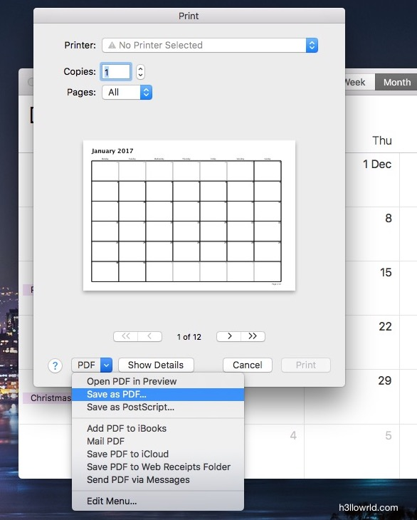 printing-your-own-desk-calendar-on-mac-00004