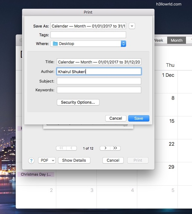 printing-your-own-desk-calendar-on-mac-00005