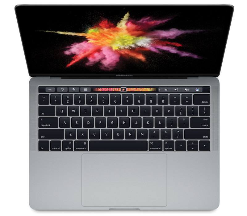 macbook-pro-late-2016.jpg