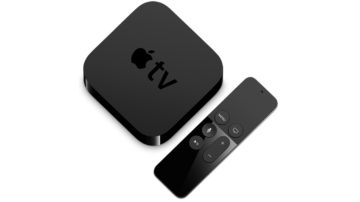 Facebook Will Change The Reality TV Shows Through Their Live Feed On Apple TV?