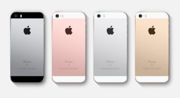 Is The iPhone SE Still Worth For Your Money?